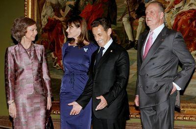 SarkozyJCPardo