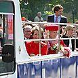 Koninginnedag200910
