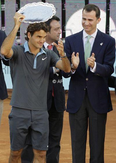 FedererFelipe