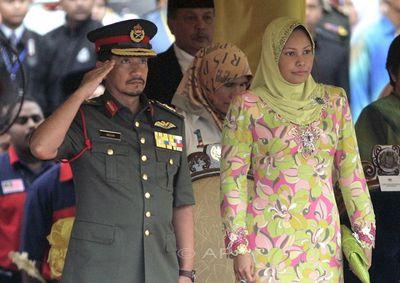 MalaysiaMizan