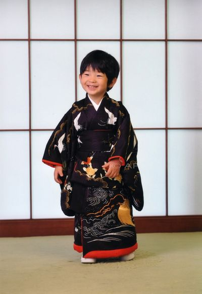 Hisahito3
