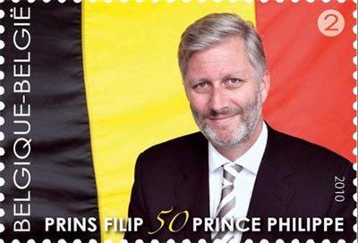Prins-filip-wil-absoluut-met-baard-op-verjaardagszegel_5_460x0