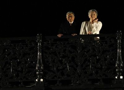Akihito20b