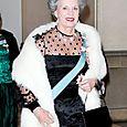 Gala_christiansborg_parliament_danish_royals_1