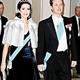 Gala_christiansborg_parliament_danish_royals_4