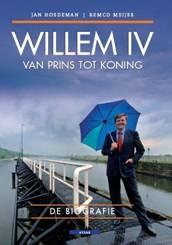 WillemIV