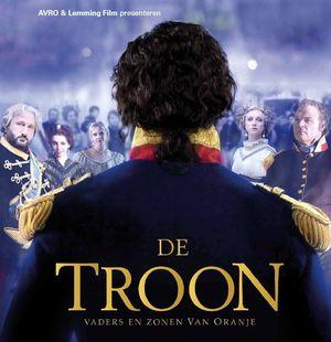 DeTroon