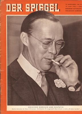 Spiegel1956
