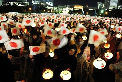 Akihito20g