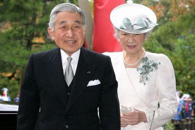 Akihito20Theatre2