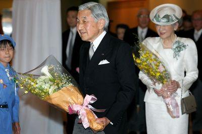 Akihito20Theatre