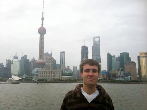 Shanghai_5
