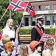 Staatsbezoek_noorwegen_dag_11