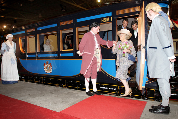 Koningin_koninklijke_treinen_4