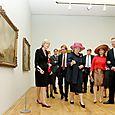 Koningin_villa_auban_luxemburg_1