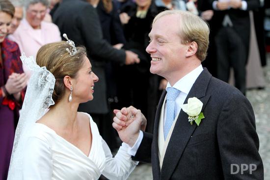 Huwelijk_carlos_annemarie_49