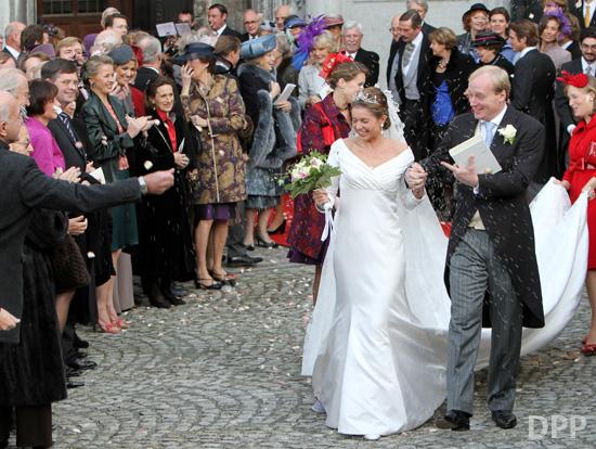 Huwelijk_carlos_annemarie_62