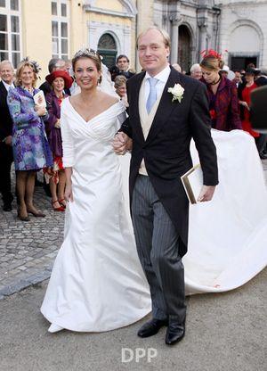 Huwelijk_carlos_annemarie_42