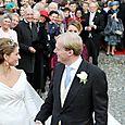 Huwelijk_carlos_annemarie_47