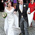 Huwelijk_carlos_annemarie_64