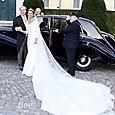 Huwelijk_carlos_annemarie_53