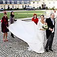 Huwelijk_carlos_annemarie_18