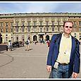 Hans_paleis_stockholm_2[1]