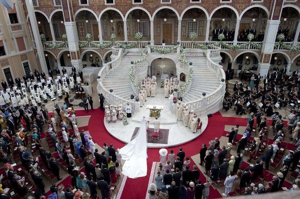 Photo_mariage_religieux_1