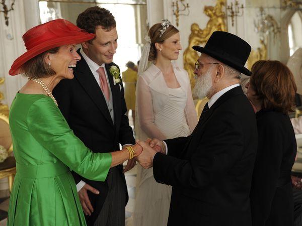 Hochzeit2011_Empfang_L