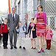 Eerste_schooldag_belgie_2011_5