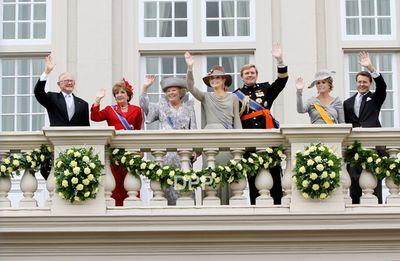 Prinsjesdag_2011_2