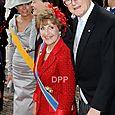 Prinsjesdag_2011_6
