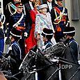 Prinsjesdag_2011_23