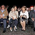 Nationale_feestdag_belgie_2009_6[1]