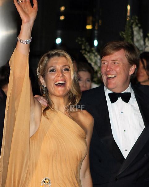 maxima 40 jaar concertgebouw ROYALBLOG.NL: 74 berichten van mei 2011 maxima 40 jaar concertgebouw