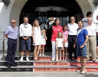 Copa del Rey_5658