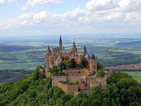 BHZ_Burg_Hohenzollern_gr_400dpi