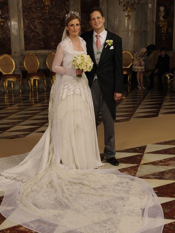 Hochzeit2011_Brautpaar_1_L