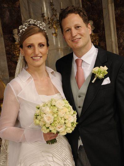 Hochzeit2011_Brautpaar_2_L