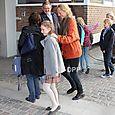 Eerste_schooldag_belgie_2011_1