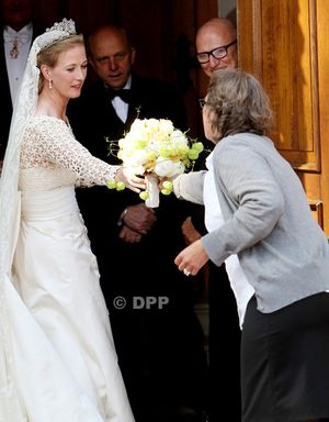 Huwelijk_nathalie_berleburg_17