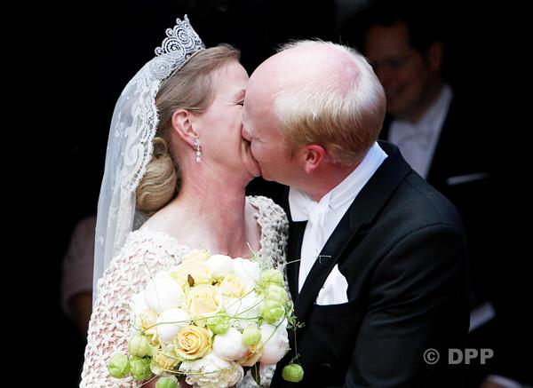 Huwelijk_nathalie_berleburg_23