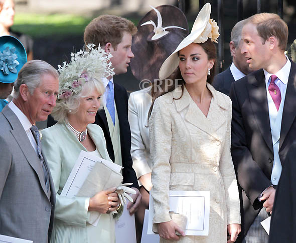 Kate%20William%20Charles%20Camilla_5380b