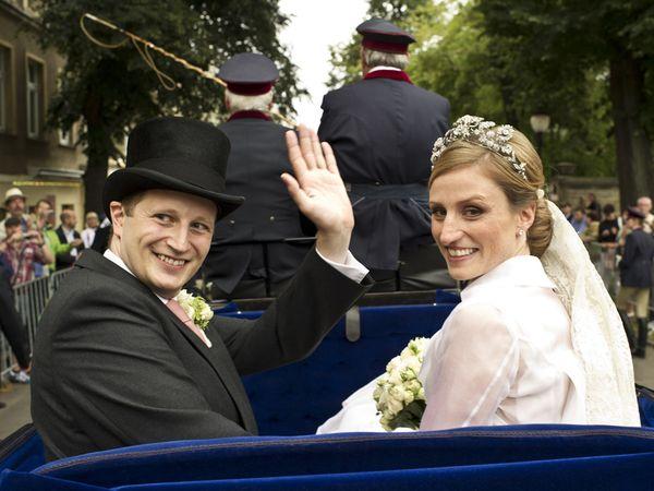 Hochzeit2011_Kutsche_L