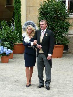 Huwelijk11