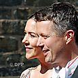 Huwelijk_nathalie_berleburg_8