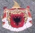AlbanieKing