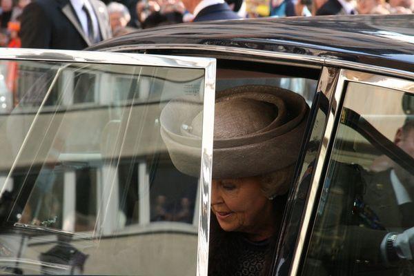Beatrix-aankomst2