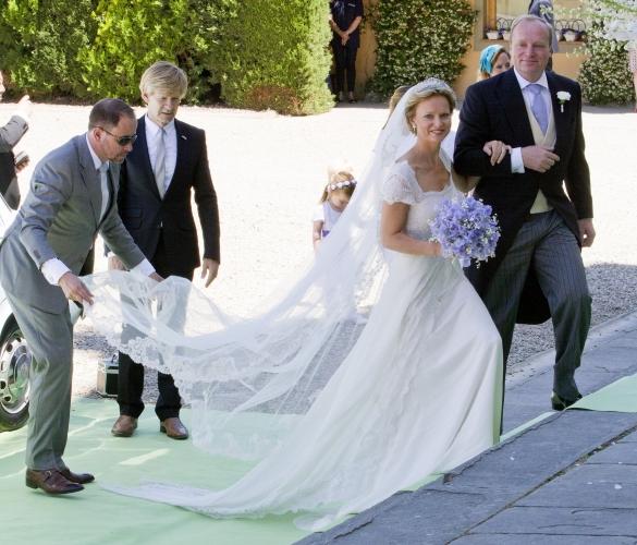 Royal Weddings Royalblog Nl 2 Berichten Van Juni 2012