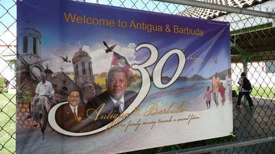 Antigua2